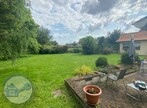 Sale House 9 rooms 154m² Montreuil (62170) - Photo 15