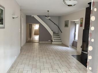 Vente Maison 7 pièces 200m² District Vesoul - photo