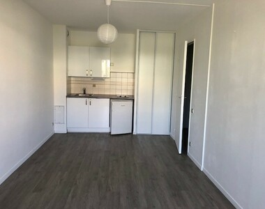 Location Appartement 2 pièces 31m² Blagnac (31700) - photo