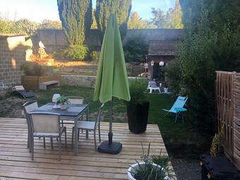 Vente Maison 7 pièces 210m² Mulhouse (68200) - Photo 1