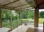 Vente Maison 6 pièces 110m² Montélier (26120) - Photo 4
