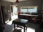 Sale House 4 rooms 80m² Ruoms (07120) - Photo 2