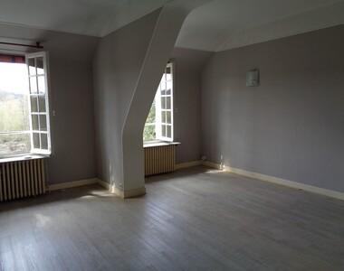 Location Appartement 1 pièce 48m² Nemours (77140) - photo