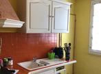 Vente Appartement 4 pièces 66m² Saint-Priest (69800) - Photo 1