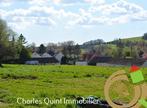 Sale Land 1 000m² Montreuil (62170) - Photo 1