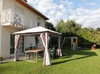 Location Maison 4 pièces 85m² Vaulnaveys-le-Haut (38410) - Photo 1
