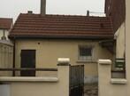 Location Maison 3 pièces 84m² Chauny (02300) - Photo 7