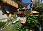 Vente Maison / Chalet / Ferme 4 pièces 180m² Cranves-Sales (74380) - Photo 6