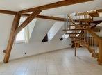 Location Appartement 4 pièces 70m² Mulhouse (68100) - Photo 1