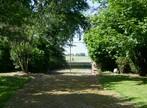 Vente Maison 240m² Proche Bacqueville en Caux - Photo 10