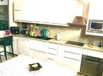 Vente Appartement 6 pièces 177m² Corenc (38700) - Photo 11