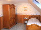 Sale House 6 rooms 225m² Campagne-lès-Hesdin (62870) - Photo 10