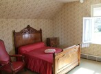 Sale House 5 rooms 86m² Beaumerie-Saint-Martin (62170) - Photo 10