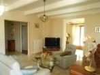 Sale House 4 rooms 120m² Peypin-d'Aigues (84240) - Photo 6
