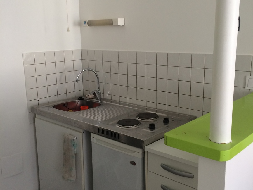 Location appartement 1 pi ce bayonne 64100 107908 for Location appartement meuble bayonne