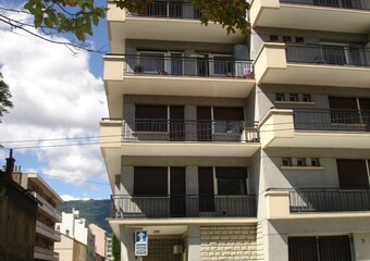 Location Appartement 1 pièce 54m² Grenoble (38100) - Photo 1