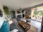 Sale Apartment 3 rooms 62m² Toulouse (31300) - Photo 1