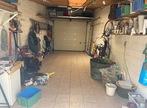Vente Appartement 8 pièces 139m² Dunkerque (59140) - Photo 9