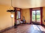 Vente Maison 7 pièces 175m² Bimont (62650) - Photo 4
