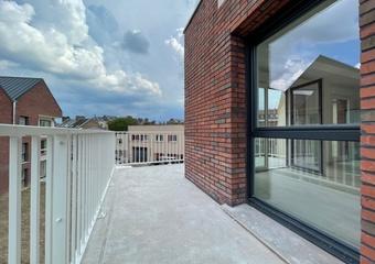 Location Appartement 2 pièces 43m² Amiens (80000) - Photo 1