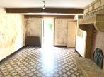 Vente Maison 6 pièces 175m² Briennon (42720) - Photo 17