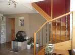 Vente Maison 5 pièces 145m² Trept (38460) - Photo 13