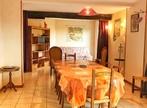 Vente Maison 8 pièces 500m² Saint-Trivier-sur-Moignans (01990) - Photo 8