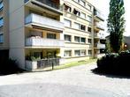 Vente Appartement 3 pièces 61m² Oullins (69600) - Photo 4