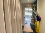 Vente Maison 3 pièces 90m² Saint-Priest-en-Jarez (42270) - Photo 12