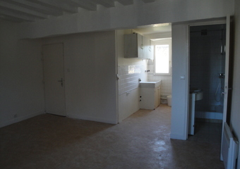Location Appartement 1 pièce 25m² Nemours (77140) - photo