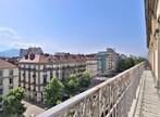 Vente Appartement 4 pièces 130m² Grenoble (38000) - Photo 11