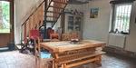 Vente Maison 4 pièces 120m² Saint-Hilaire-du-Rosier (38840) - Photo 8