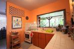 Vente Maison 5 pièces 98m² Remire-Montjoly (97354) - Photo 16