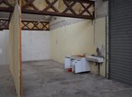 Vente Local industriel 730m² Mottier (38260) - Photo 37