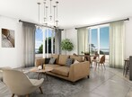 Sale Apartment 3 rooms 68m² Gex (01170) - Photo 1