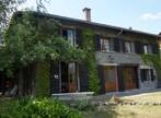 Vente Maison 6 pièces 145m² Saint-Ismier (38330) - Photo 1