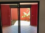 Location Appartement 1 pièce 28m² Sainte-Clotilde (97490) - Photo 4