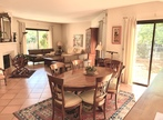 Sale House 6 rooms 155m² Tournefeuille (31170) - Photo 11