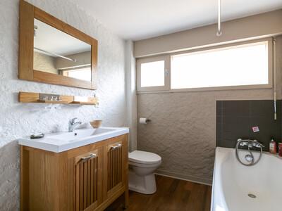 Vente Maison 6 pièces 190m² Soorts-Hossegor (40150) - Photo 13