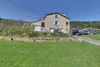 Vente Maison 6 pièces 140m² Proche Saint Martin de Valamas - Photo 10