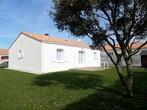 Vente Maison 3 pièces 68m² Olonne-sur-Mer (85340) - Photo 2