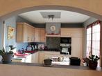 Vente Maison 6 pièces 120m² Certilleux (88300) - Photo 5