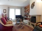 Vente Maison 5 pièces 96m² La Rochelle (17000) - Photo 3