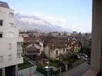 Location Appartement 1 pièce 15m² Grenoble (38100) - Photo 1