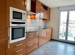Renting Apartment 3 rooms 70m² Annemasse (74100) - Photo 2