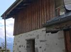 Vente Maison Ayse (74130) - Photo 2