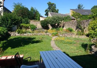 Vente Maison 7 pièces Argenton-sur-Creuse (36200) - Photo 1