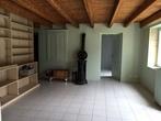 Vente Maison 5 pièces 125m² saint igny de vers - Photo 4
