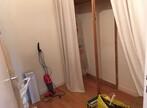 Vente Appartement 3 pièces 85m² La Rochelle (17000) - Photo 11
