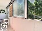 Vente Appartement 2 pièces 42m² Cabourg (14390) - Photo 9